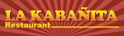 La Kabanita Logo