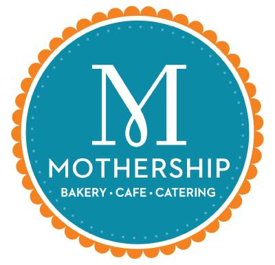 Mothership Logo