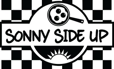 Sonny Side Up Logo