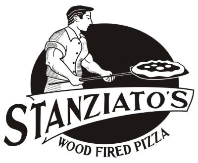Stanziatos Logo