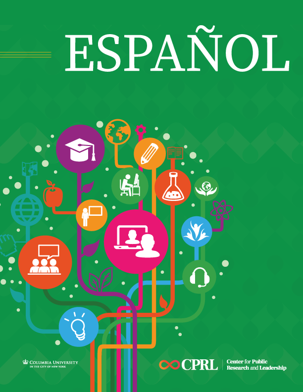 link to introductory guide in spanish